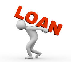 mortgage loan process . In personal expenditure of varied needs like marriage, higher education, medical emergencies, business travel or any unforeseen expenses. The mortgage loan is available to salaried, self-employed individuals, partnership firms, private limited firms