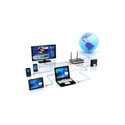 We are leading service provider of Telecom System Maintenance Service.We are in the midst of one of the cherished business names promptly engaged in rendering Telecom System Maintenance Service. Besides, our administrators invest some-energy with our customers to know not craves in the most ideal way. Besides, this administration is comprehensively esteemed in the midst of our clients inferable from their opportune finish.