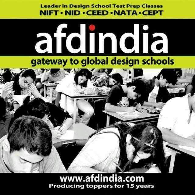 Suitable for those who wish to utilize their summer productively during 9th/10th/11th std holidays. This course covers the Design and Creative Aptitude Tests of NID, CEED, NIFT ( CAT), NATA / CEPT, MIT, PEARL , SRISHTI, Symbiosis, FDDI, SOFT comprehensively. Focus is on drawing and creative thinking skills and solving previous years question papers. Faculties are NID, IIT, IDC, NIFT and MFA graduates.