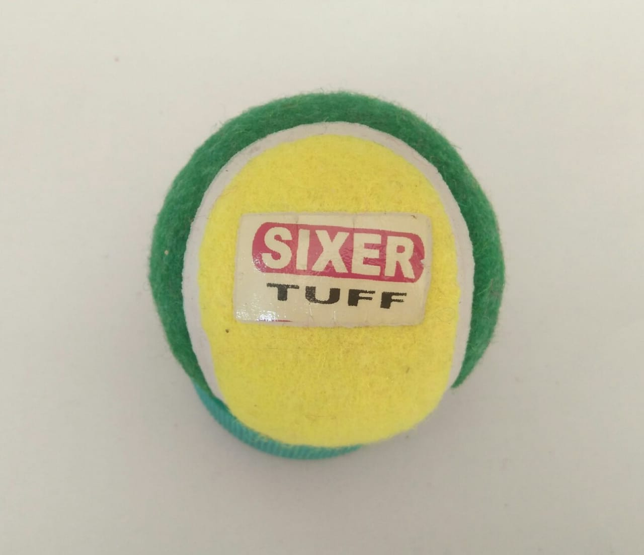 Product Name :-Sixer tuff Fun
