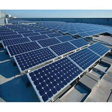 The India Government is committed to the installation of 100 giga-watts of ground-mounted solar power plants by 2022. delivering high-quality, MW-scale solar power plants, If you are an investor wishing to invest in a MW-scale solar power plant, please provide your details in the contact