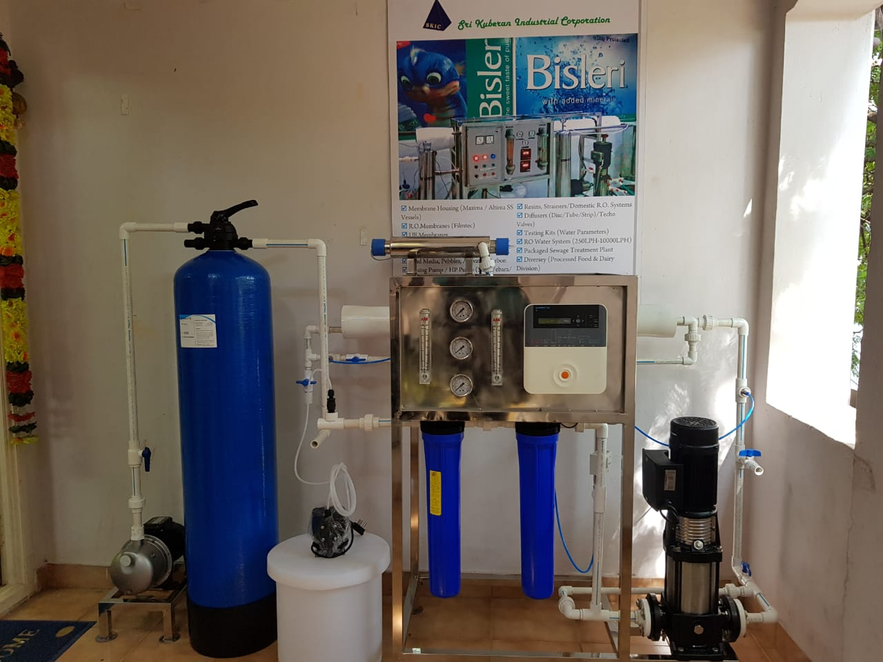 Are you looking for RO Systems. we are the best suppliers of Ro Systsem in chennai.