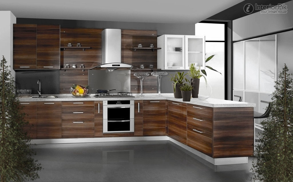 Modular Kitchen Cabinets Manufacturers In Bangalore Sohanlifestyle