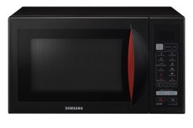 INDEX NO:21287  CSD PRICE: 9798 SAMSUNG MICRO WAVE OVEN  CE1041DSB2