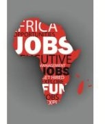 Recruitment Agency in Angola