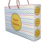 A prominent organization engaged in providing Printed Shopping Bags and Covers for Corporate Gift Items. Our range of printed Shopping Bags is a very good medium of promoting any brand or organization. We offer our range as per the client''s specific requirements. Our range of Printed Bags & Covers includes tyvek products, machine made envelops, shopping bags.