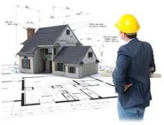 Architect Recruitment