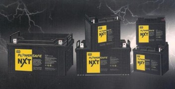 NXT Series - 3 Years Warranty