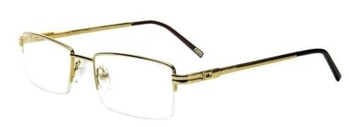 Arcadio SP201 Eye Wear Frames