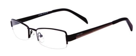 Arcadio SP209 Eye Wear Frames