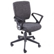 Seating Solutions SPLAT- 707 Office Chair