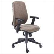 Stylish Splat701 Office Chair