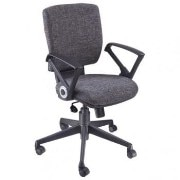 Stylish Splat707 Office Chair