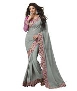 Beautiful Designer Saree For Women