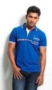 Glory Houz MLP101A T-shirt For Men