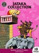 Jataka Collection
