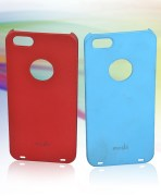 Iphone 5G & 5S Backcase