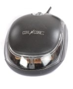 Coil N Core 3D Optical Mouse