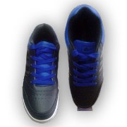 Prince Shoes Men's Sports Shoes