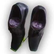 Prince Shoes Men's Formal Shoes