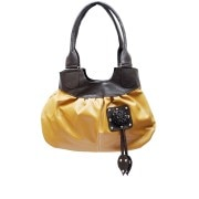 Fostelo FSB-02 Ladies Handbag