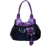 Fostelo FSB-04 Ladies Handbag