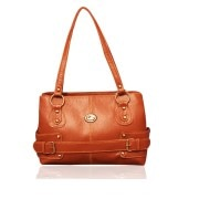 Fostelo FSB-16 Ladies Handbag