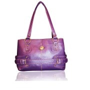 Fostelo FSB-18 Ladies Handbag