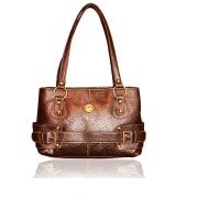 Fostelo FSB-23 Ladies Handbag