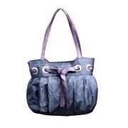 Fostelo FSB-25 Ladies Handbag
