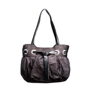 Fostelo FSB-26 Ladies Handbag