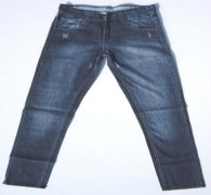 Spykar Slim Fit Jeans