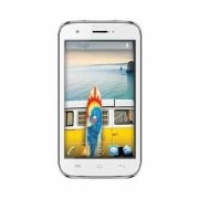 Micromax Canvas Lite A92 Mobile Phone