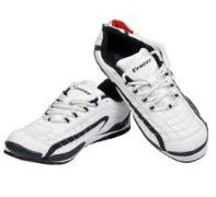 Tracer Mens Sports Shoes