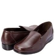Bata 854 6514 Formal Shoes