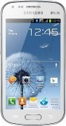 Samsung Galaxy S Duos S7562 Mobile