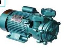 Texmaax DMS Pump