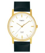 Timex Classics A300 Men's Watch