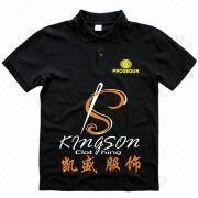PK Polo Mens T-Shirt