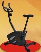 ProBodyLine Uprights U730 Bike