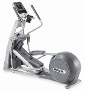 EFX 5.25 Fitness Crosstrainer