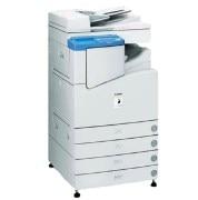 Canon Xerox Machine IR-3300