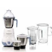 Philips HL1643/06 Juicer Mixer Grinder
