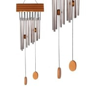 Stylish Wind Chimes