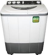 Videocon VS72N12-GLK Semi-Automatic Washer