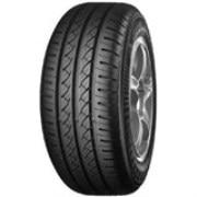 Yokohama AA01 Tubeless Tyre