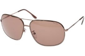 Police 8289 Sunglasses