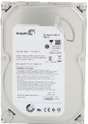 Seagate 500GB Hard Disk Drive
