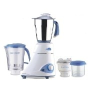 Preethi Blue Leaf Platinum Mixer