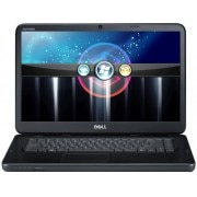 Dell Inspiron N3520 Intel Core i3 Laptop